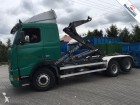 camión Volvo FH12.340 - SOON EXPECTED - 6X2 HOOK MANUAL FULL STEEL