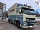 camión Volvo FH13.480 - SOON EXPECTED - 6X2 FULL SIDE OPENING BOX EURO 4
