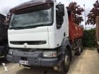 camion Renault Kerax 370.26 (6X4)