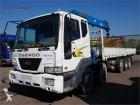 camión Daewoo Novus ULTRA