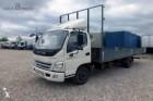camión Foton 37025-0000010 37025-0000010