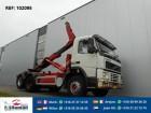 camión Volvo FM12.380 6X2