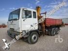 camión Astra BM64.30