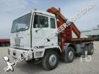 camión Astra BM84.37