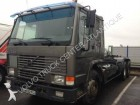 camion Volvo FL10 360