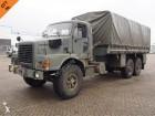 camion militare usato