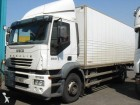 camion Iveco Stralis AD 190 S 35