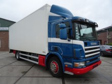 Scania P94-230 truck