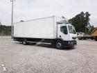 camião frigorífico Renault usado
