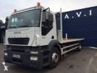 camion Iveco Stralis 190 S 27
