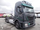 Iveco Stralis AS260S50Y/FS CM truck
