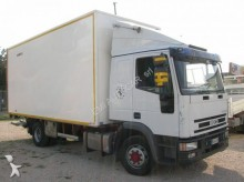 camion Iveco Eurocargo 120E23