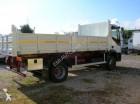 camion Iveco Eurocargo 130E28 TECTOR 130E28