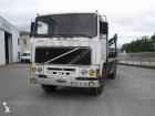 camión Volvo F12 380