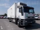 camion Iveco Eurotech 190E27