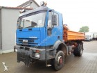 Iveco 190-AK-4x4-Meiler-Stahl truck