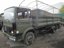 camión Renault JP 11