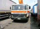 camion Fiat 135.17