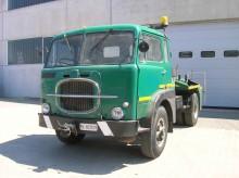 autres camions Fiat occasion
