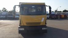 camion Iveco Eurocargo NEW EUROCARGO STRALIS 120e18 eurp 5
