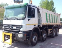 camion Mercedes 41.50 41.50