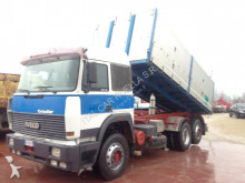 camion Iveco Turbostar 190.42 190.42