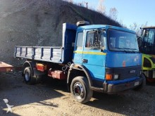 camion Iveco 145.17 H H