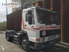 camión Volvo FL7 Intercooler (170)