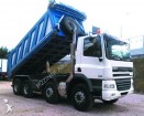 camion DAF 85.460