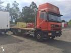 camión DAF 95 ATI 350