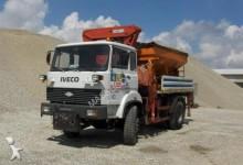 Iveco SIRECOME S175P
