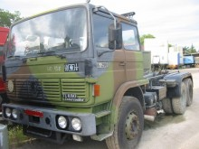 camion militaire Renault occasion
