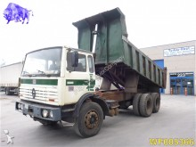 camion Renault G 330 Euro 1