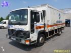 camión Volvo FL 6 Euro 2