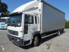 camión Volvo FL 6 220 4X2