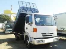 camion Nissan Atleon TK 140
