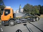 camiones Renault 370 DXI
