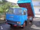 camion OM 40 NC 35 A