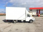 camion Iveco Daily 40C12