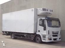 camion Iveco 120E25 P
