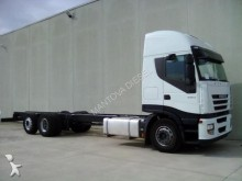 camion Iveco AS 440S45 T/P