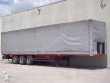 ciężarówka Kögel S24