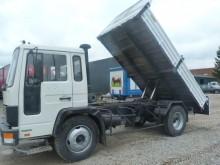 camion Volvo FL6 614