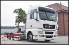 camion MAN TGX 24.440 LL-U, XXL, EEV, Jumbo Multiwechselber