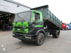 camion Iveco Eurotech 190 - 24 (FULL STEEL SUSPENSION)