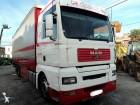 camião MAN TG 310 A