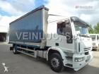 camión Iveco EURO-CARGO 180 E 28