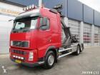 camión Volvo FH 12.440 6x2 Euro 5