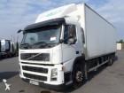 camión Volvo FM12 300
