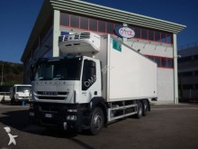 camion Iveco Stralis AD260S36Y/PS